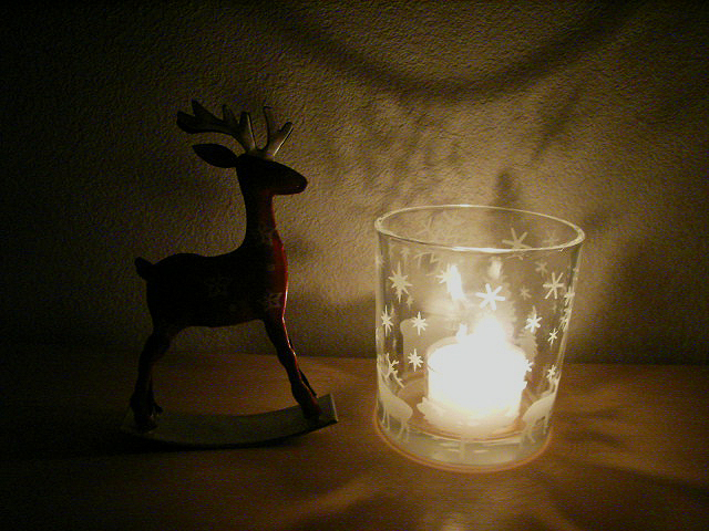 winter-candle-night 2007.12.22-2