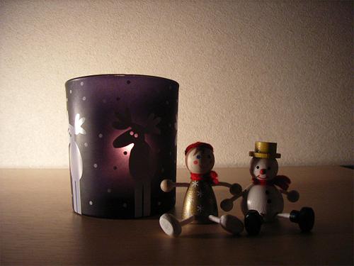 Pluto Produkter Sweden (Moose L)