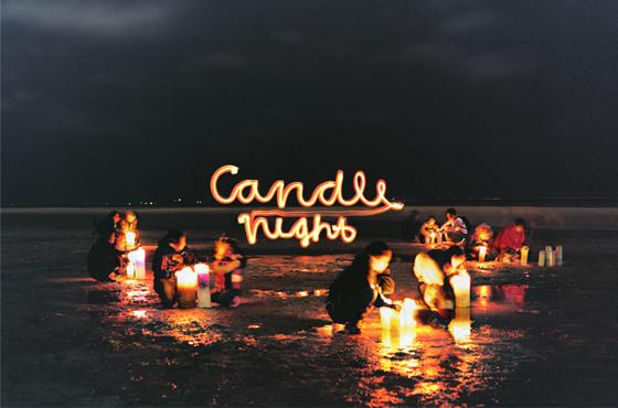 candle night 2009 summer.jpg